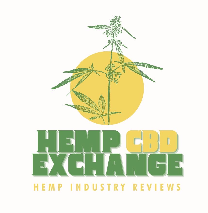 Hemp CBD Exchange
