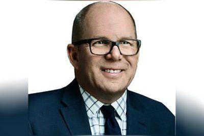 Organigram CEO predicts 'tightening regulations' on CBD