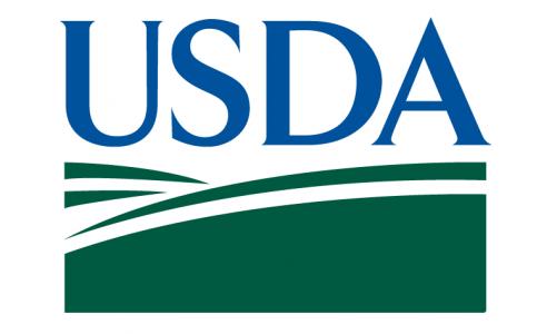 USDA launches $6 billion-plus pandemic assistance program for farmers